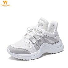 2019 Настоящие Кроссовки Solomons обувь кроссовки для женщин Спортивная Fandei дышащая Free Run zapatillas hombre Mujer для девочек