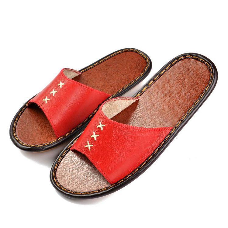 cheap sheepskin slipper boots
