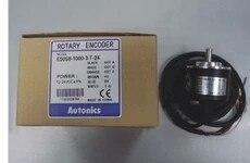 FREE SHIPPING E50S8-1000-3-T-24 Rotary Encoder
