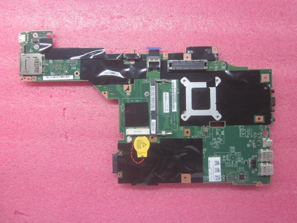 Thinkpad is suitable FRU 04X3639 04Y1406 04Y1934 00HM303 for T430 motherboardThinkpad is suitable FRU 04X3639 04Y1406 04Y1934 00HM303 for T430 motherboard