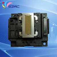 FA04010 FA04000 Druckkopf für Epson L300 L132 L130 L222 L310 L362 L365 L366 L456 L565 L566 WF2630 WF2640 XP310 XP332 druckkopf