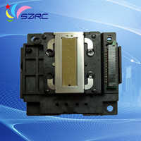 FA04010 FA04000 Printhead for Epson L300 L132 L130 L222 L310 L362 L365 L366 L456 L565 L566 WF2630 WF2640 XP310 XP332 Print Head