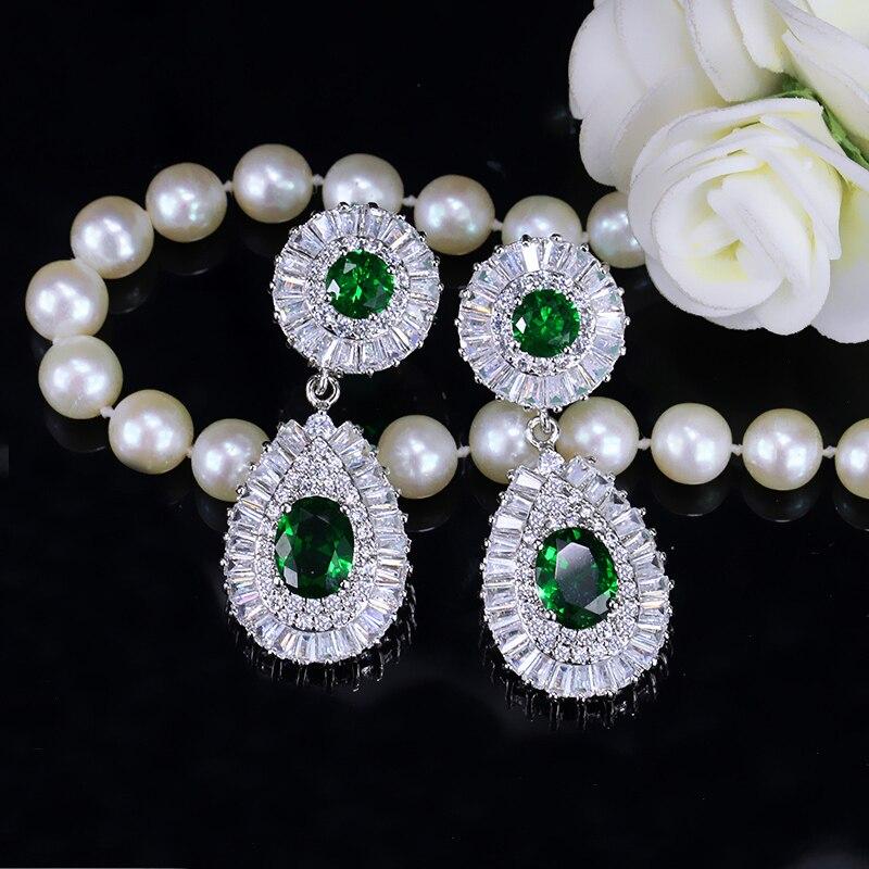 Wedding Earrings1