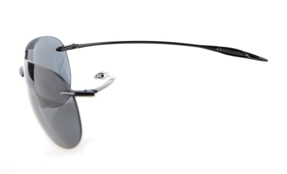 GreyLens (2)