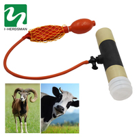 cattle-semen-fake-vagina-artificial-insemination-equipment-semen-hv3n-double-ball-tube-suit-cattle-and-sheep-farm-equipment-kit