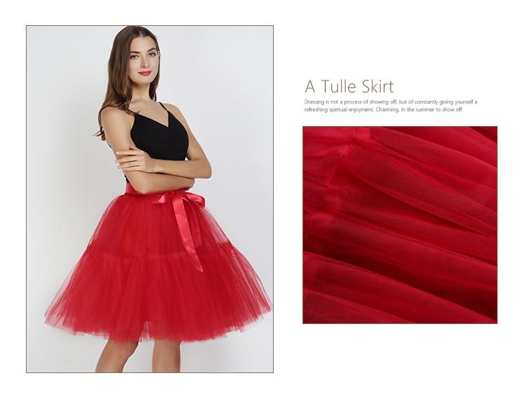 一款裙子-恢复的_10