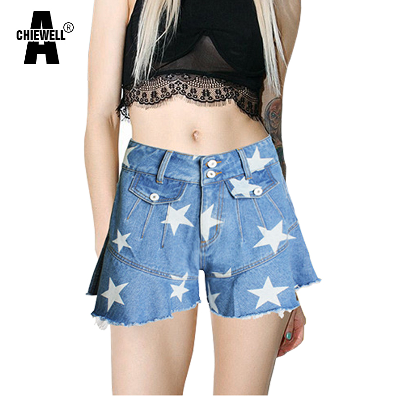 Online Get Cheap Cute Denim Shorts -Aliexpress.com   Alibaba Group