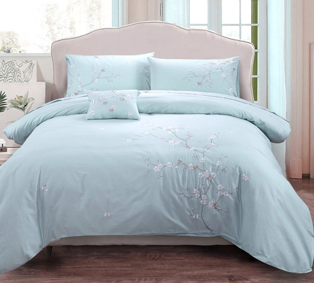 John Lewis 100 Cotton Bedding Set Super Soft Nuked Sleep Bed Coverlet