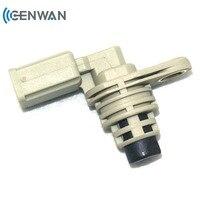CENWAN Camshaft Position Sensor 030907601E For Audi A1 A2 A3 A8 Q7 TT Seat Cordoba Leon