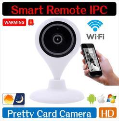 Hiseeu fh8 720p hd ip camera wifi wireless tf card storage night vision network security cctv.jpg 250x250