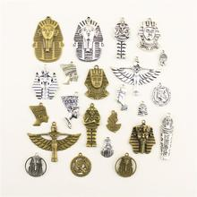Jewelry Female Egypt Pharaoh Queen Diy Accessories