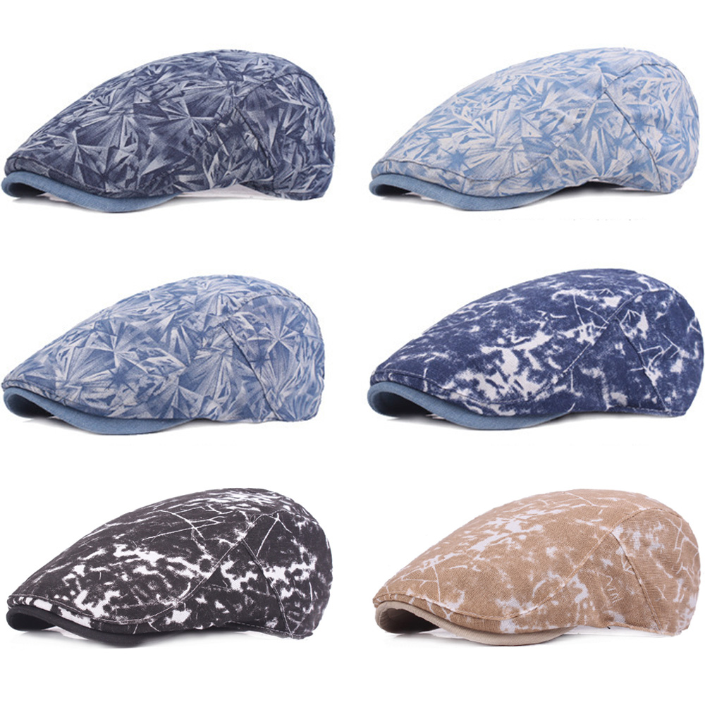 Aliexpress.com: Comprar Algodón hombres de La Manera Azul Cielo ...
