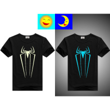 Superman Batman Short Sleeves T-Shirts For  Kids  Baby Girl Tops