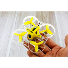Kingkong Tiny7 PNP Advanced Mini Racer Drone Quadcopter with 800TVL Camera DSM2 FRSKY XM FLYSKY PPM FUTABA FM800 Receiver