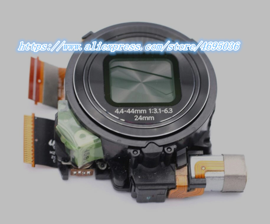 NEW Original Replacement Parts Original Lens Camera For Samsung GALAXY K Zoom SM- C1116 C1158 C115 Mobile Phone With CCD