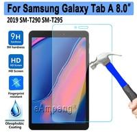 https://ae01.alicdn.com/kf/HTB1besbboY1gK0jSZFCq6AwqXXat/Samsung-Galaxy-Tab-8-2019-8-0-SM-T290-SM-T295.jpg