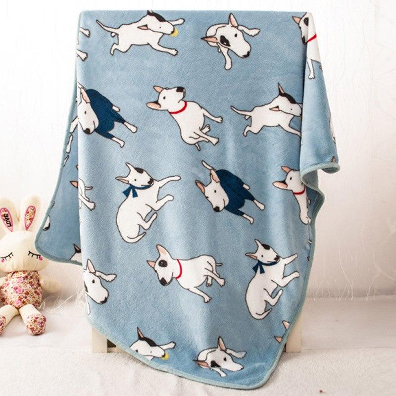 Blue Bull Terrier