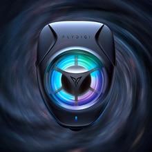 Original Youpin Flydigi Beewing Phone Radiator Hot Physical Cooling Fan for Samsung Huawei Xiaomi iPhone iPad Tablet