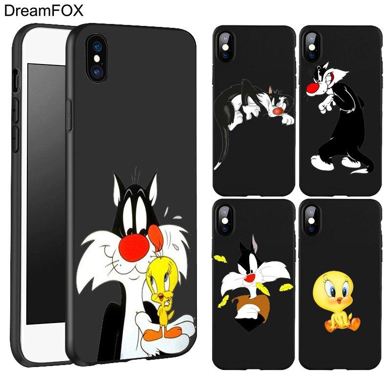 Dreaming cat iPhone 11 case