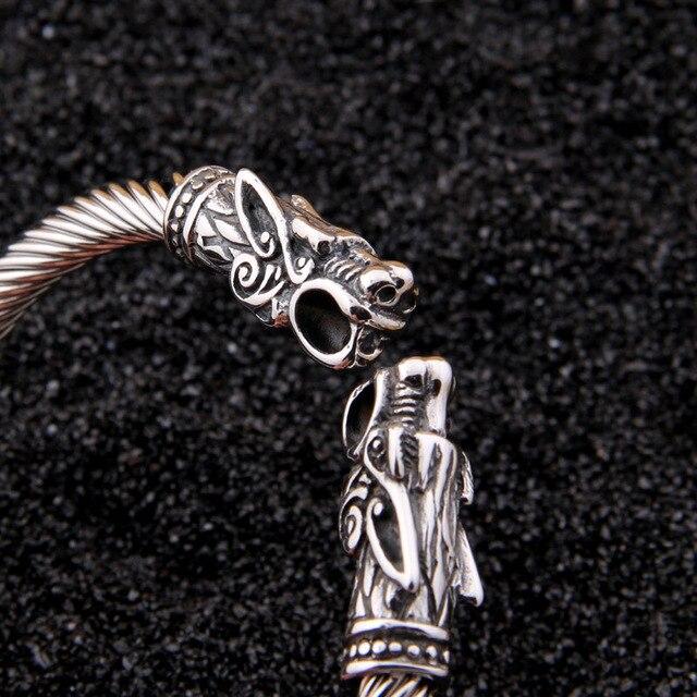 Viking Bracelet  5