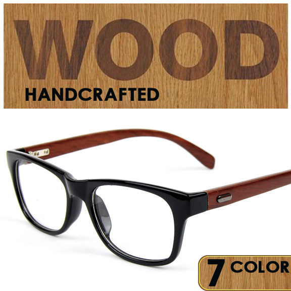 wood eye glasses frame men women glasses wooden frames marcos de gafas de madera oculos madeira