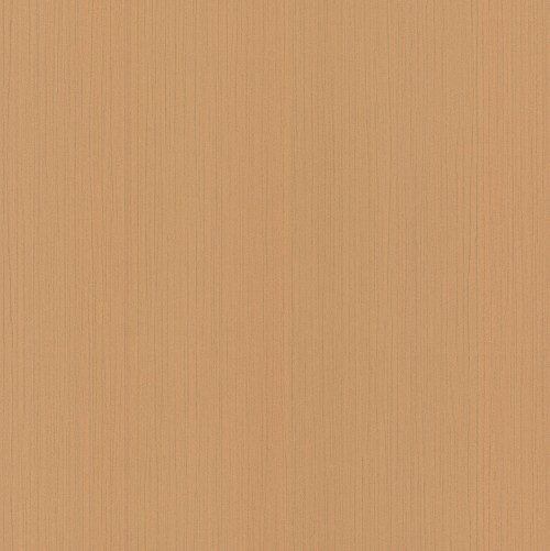 Modern new wood grain khaki / chocolate vinyl wallpaper, waterproof PVC kitchen home decor solid color wallpaper roll wa41134