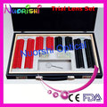 232L-SL Trial Case Lens Set Plastic Color Rim Leather Case Lowest Shipping Costs !