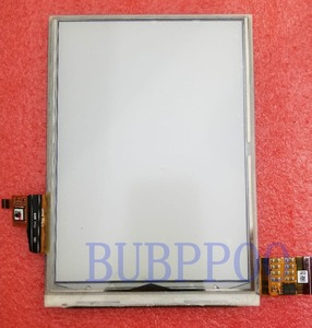 For New Digma t646 elink LCD screen ed060xd4