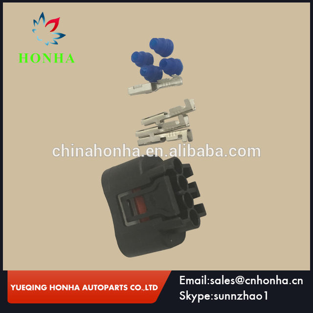 90980 11885 90919 02240 PA66 4 Pin wire harness Ignition Coil ... on 4 pin relay, 4 pin usb cable, 4 pin spark plug, 4 pin power supply, 4 pin power cord,