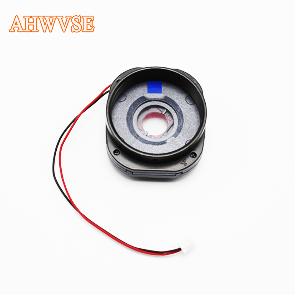 3MP IR-CUT CS Lens Mount Holder IR CUT IRC IRCUT Dual Filter Day Night Switch For AHD TVI CVI WIFI 1080P IP Mini HD Camera