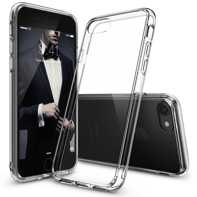 iPhone7_Fusion_Clear-case