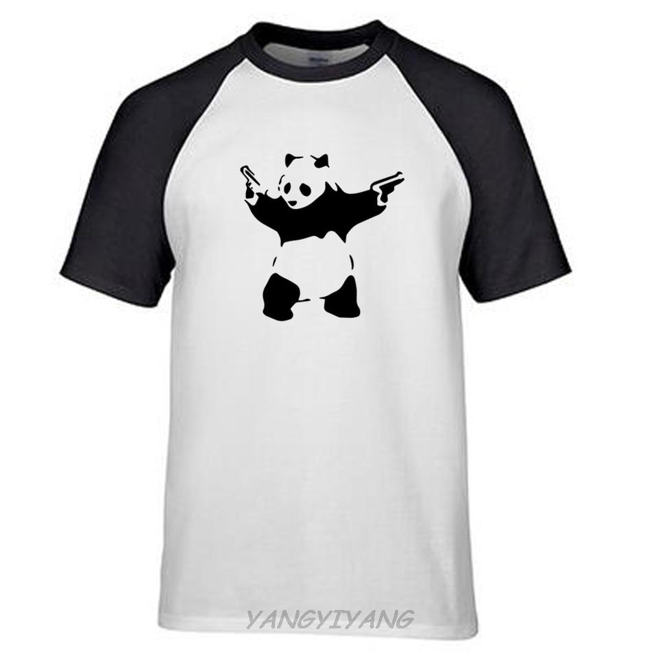 Handpainted Custom T-shirt with Spray \u2018\u2019 Fire of Samurai\u2019\u2019