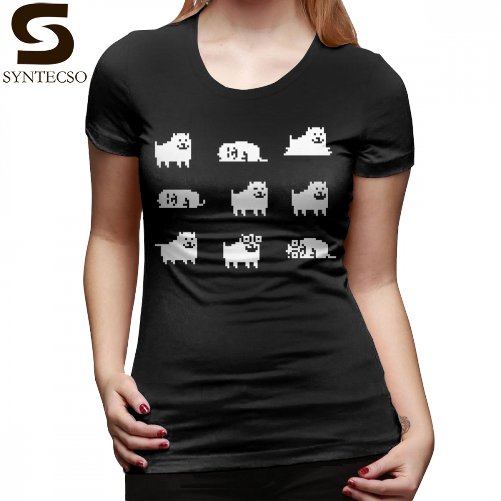 064ae4d8c Buy annoying dog shirt and get free shipping on AliExpress.com