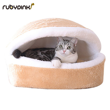 A New Type of plastic Ribbon Dog Nest in Summer  Comfortable Air-breathable  Pad for Pet Cool Mats Best Selling Pet Supplies