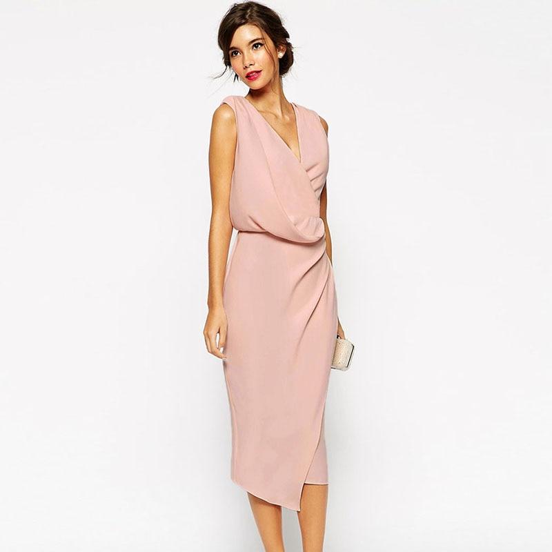 Brilliant Print Dress Women Dress Casual 2015 Rodado Chiffon Dresses Fashion