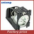 Лампа для проектора BL-FP120A SP.82004.001 для EP702 EP705 с держателем лампы