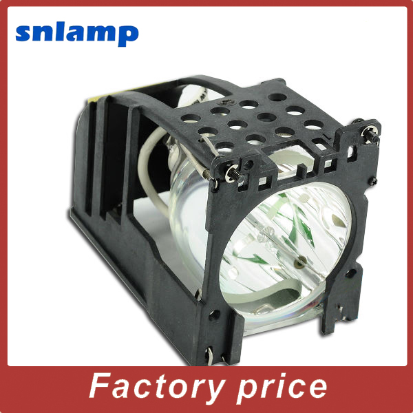 все цены на Projector lamp BL-FP120A SP.82004.001 for EP702 EP705  with Lamp Holder онлайн