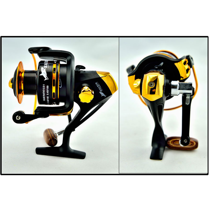 online get cheap discount fishing reels -aliexpress | alibaba, Reel Combo