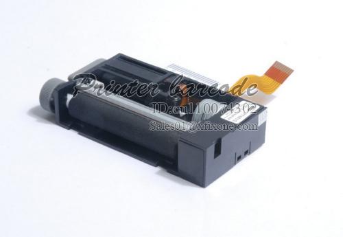 PT481S 2 ''cabeza de impresión, Compatible Para Seiko LTP1245, se aplica a equipos de pesaje de bajo precio, Mecanismo de La Impresora, impresora parte