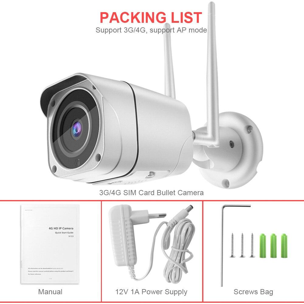 11 cctv surveillance camera