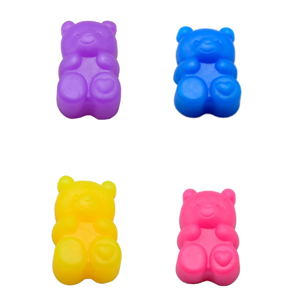c117b2384 Cute Mochi Squeeze Toy Squishy Scented Cream Cartoon Slow Rising Kawaii  Collection Antistress Funny Gummy Toys For Girls AP10f-in Gags   Practical  Jokes ...