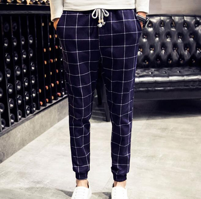 Shop for and buy mens plaid pants online at Macy's. Find mens plaid pants at Macy's.