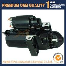 9000840 3885317 3860566-3 New Starter Marine Certified FOR Mercruiser & Volvo Penta