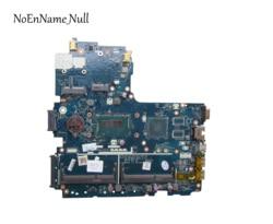 782635 001 darmowa wysyłka do HP 450 G2 450 G2 laptopa płyty głównej płyta główna w 2957U SR1DV procesora LA B181P 782635 601 782635  501 100% testowane|Płyty główne|Komputer i biuro -