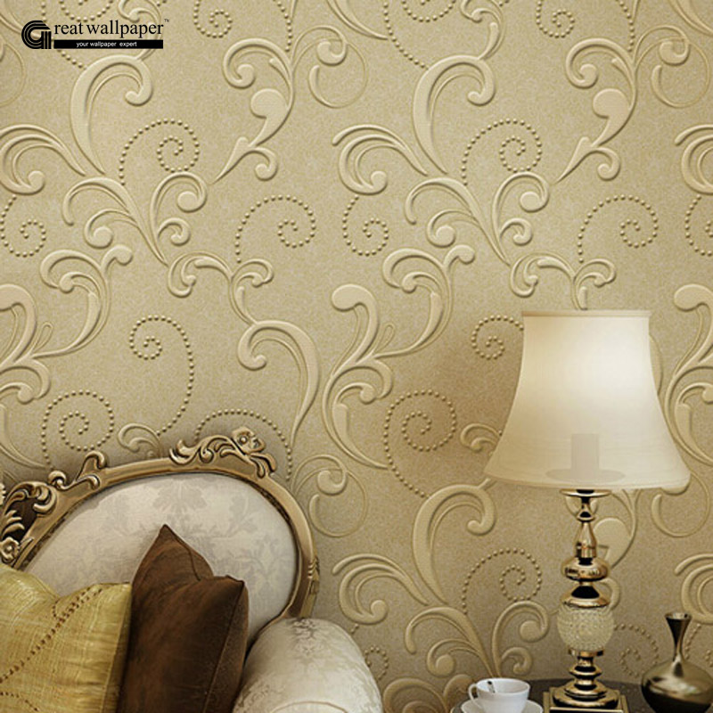 Modern livingroom wallpaper for walls 3D wall paper for bedroom,3d wallpapers roll for living room 4 colors,papel de parede 3d living room bedroom wallpaper roll modern solid color non woven thin vertical stripe wall paper mural for walls papel de parede
