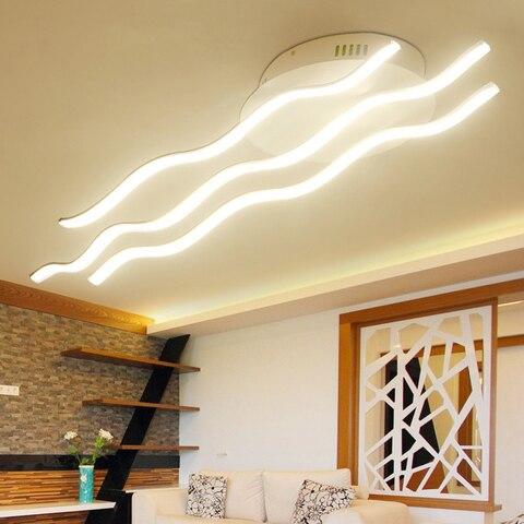 lustre moderno luminarias lustres teto lustres