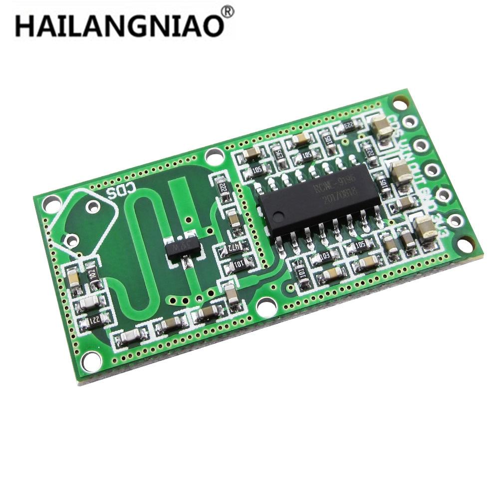 1059# KY-040 Rotary Encoder Module Brick Sensor Development for arduino