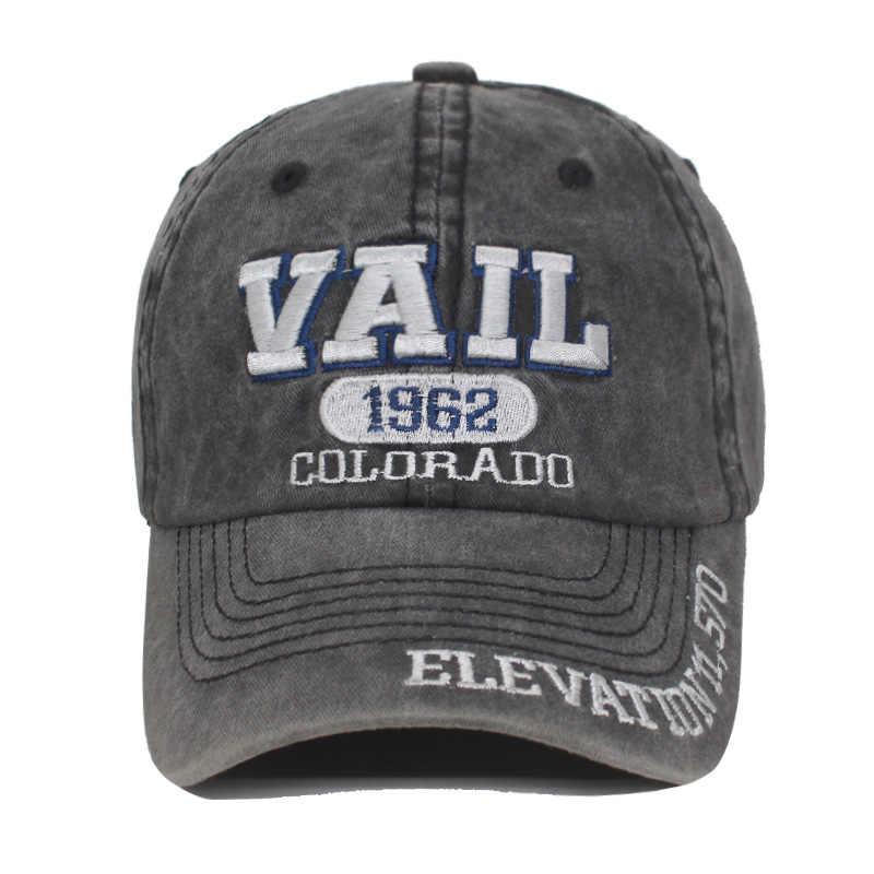 AETRUE ยี่ห้อ Snapback Caps ผู้ชายเบสบอลหมวก Casquette พ่อหมวกหมวกสำหรับชาย Hip hop Gorra แฟชั่น Trucker Vintage หมวกหมวก
