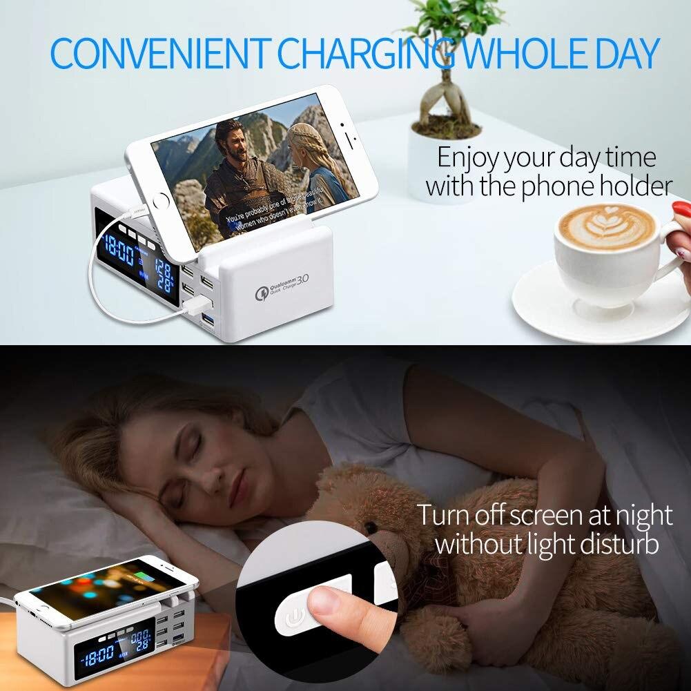 LCD discount Phone SCOMAS