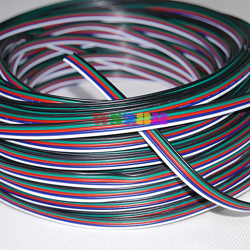 Compare Prices on Wiring Red Black White- Online Shopping/Buy Low ...